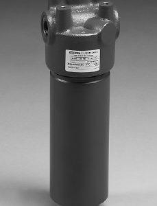 Tryckfilter 280 bar - Hydac MFM