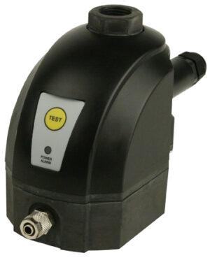 Nivåstyrd kondensdränering ECD B - OMEGA AIR